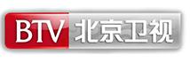 北京卫视LOGO.jpg