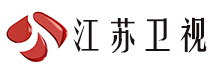 江苏卫视LOGO.jpg